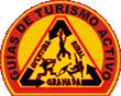 Puenting en Granada – Turismo Aventura y Rural – Aventura Rural