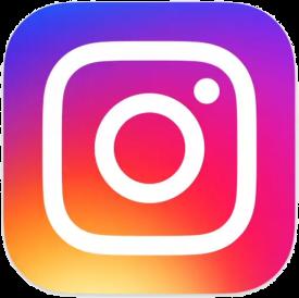 Instagram Aventura Rural